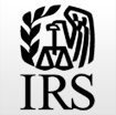 www.irs.gov