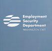 wa-employment