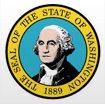 wa-state